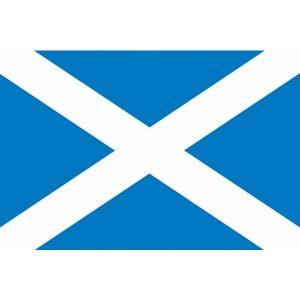 scottish_saltire_flag