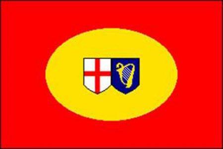 Command Flag 1652