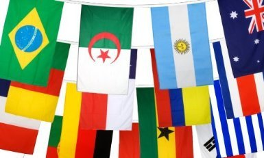 world-cup-2014-flag-bunting
