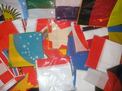 world-cup-2014-flags