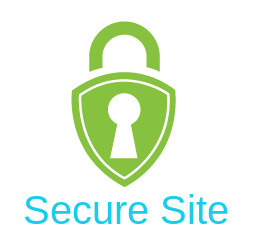 site security