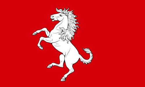 Buy Kent flags
